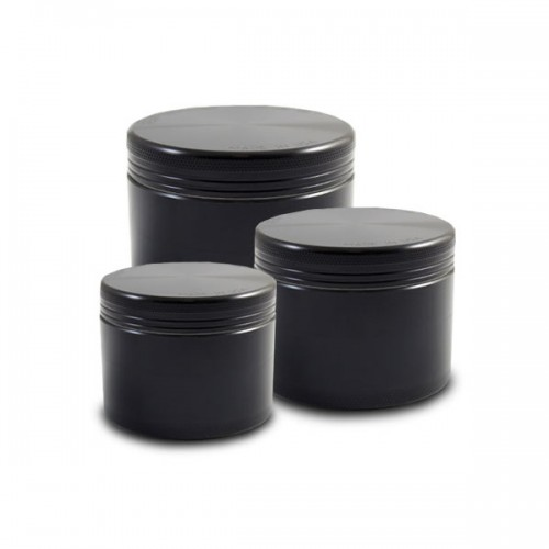 4-Piece Space Case Grinder